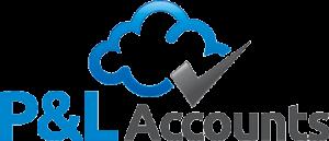 P&L Accounts, Modern Accountants in Bridport, Dorset.