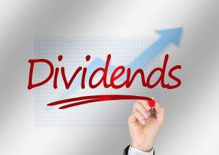dividend allowance